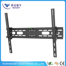 High Quanlity Metal Ultra Slim Foldable Motion TV Wall Mount