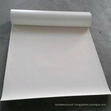 1.2mm/1.5mm Tpo Waterproof Membrane for Roof/Basement/Pool/Pond