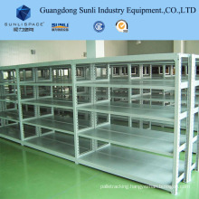 Warehouse Good Quality Pallet Rack