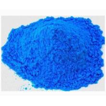 Feed добавка меди сульфата 98% 7758-99-8