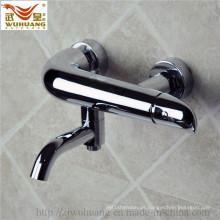 Doppel-Funktion Badezimmer Dusche Wasserhahn