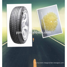 DCPD petroleum resin /hydrocarbon resin with low color