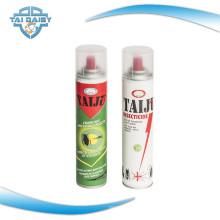 Mosquito Spray/Cockroach Spray/Insecticide Spray/Insecticide Aerosol Spray