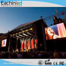 P8 Outdoor Slim LED Display,Outdoor LED Video Display,Outdoor Video Display xxx