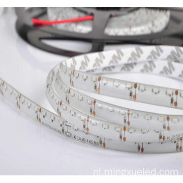 Beste kwaliteit smd 335 led strip side emitting licht