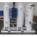 Psa Oxygen Plant Psa Oxygen Production Plant