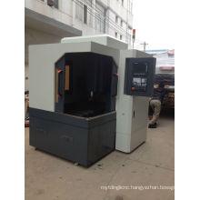 Metal CNC Router 6050