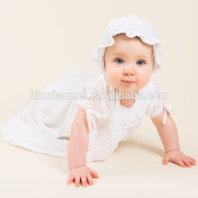 First birthday dress for baby girl,princess baby 1 year old party dress for baptism gown