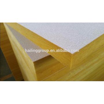 Soundproof Fiberglass Acoustic Ceiling