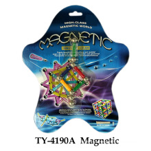 Funny Magnetic Toys
