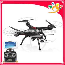 Syma drone x5sw wifi steuerung quadcopter fpv quadcopter china Lieferant