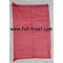 Tubular Mesh Bag R (26-44)
