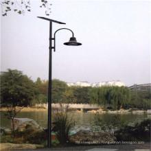 Lampe de rue à énergie solaire de 5 m (DXSL-067)