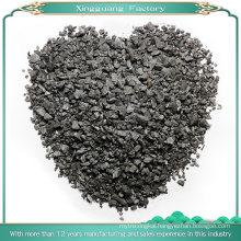GAC Coal Based Granular China Factory Bulk Activated Carbon