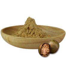 Natural Sweeteners Grosvenor Momordica fruit extract
