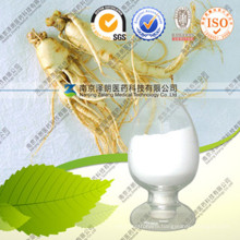 100% Natural Ginseng Extract Total Ginsenoside Ginseng Root