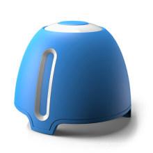 CKY RS200 Portable wireless Mini Bluetooth Speaker