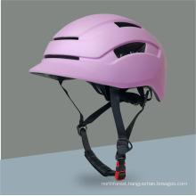 Bike Helmets Motorbike Open Face Bicycle Bullet Proof Cycle Safety Welding Children Motocross Ballistic Motorcycle Bike Helmet