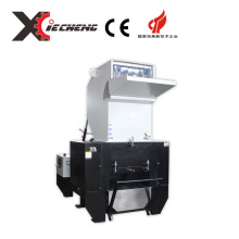 50HP claw blade plastic crusher for hard plastic cutting