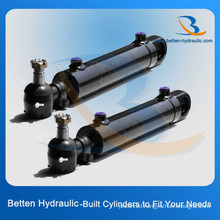 Rexroth Hydraulic Cylinder Same Quality 30% Price for You
