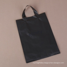Printed Environmental Protection Non Woven Bags Wholesale Promotional