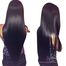 Guangzhou Factory 100 Chinese Remy Hair Human Hair Weave Brands Extension grade 8a 100 Gram Of Brazilian Hair In Mozambique Guangzhou Factory 100 Chinese Remy Hair Human Hair Weave Brands Extension grade 8a 100 Gram Of Brazilian Hair In Mozambique