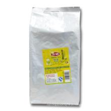Al chá de folha de chá / chá de embalagem saco / ferro saco de chá de Buda