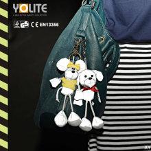 Светоотражающие мышиные куклы с CE En13356 / Светоотражающие