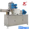 Machine de revêtement en poudre