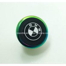 Acessórios carro Magnetic Phone Holder