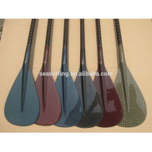 OEM type stand up paddle