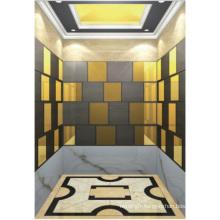 Aksen Passenger Elevator Lift Accueil Elevator Lift