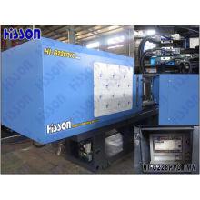 228tons máquina de moldagem por injeção de PVC Hi-G228PVC