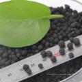 Bio-Düngemittel-Landwirtschaft des besten Preises Bio