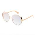 2019 gafas de sol para mujer trendy italy design ce uv400 sunglasses