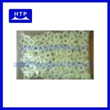 China Dieselmotor Teile Waschmaschine für Deutz Nylon 71 Abdeckung 912 913 01216307