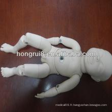VENTE CHAUDE baby doll pour l'entraînement