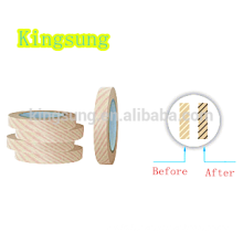 Steam Autoclave indicator tape medical disposable products