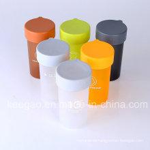 Copa de PP, Copa de plástico, Copa de Eco-Safe (KG-P001)