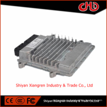 Электронный модуль управления дизельным двигателем ISF 5293525