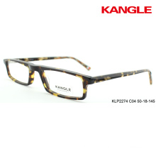 spectacle frame wholesale optical frames slim ultra light glasses