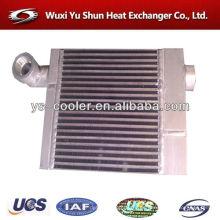 Placa de venta caliente y compresor de aire de aire