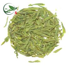 China, especialidad, año, edad, té, oeste, lago, dragón, bien, té verde
