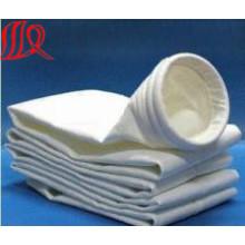 Акриловая Цементная Пыль Рукавный Фильтр