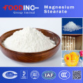 Sale High Purity Magnesium Stearate (CAS: 557-04-0)