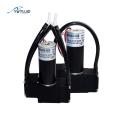 Micro Diaphragm Air Pump Used for Gas analyzer
