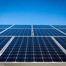 25 years warranty low price commercial use of double glass double sided 350w high efficiency solar panel solar cells
