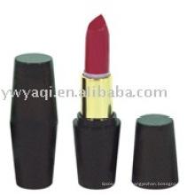 Bâton de lèvre de tube noir K8691
