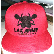 Custom Order of Printing and Embroidery Sports Do You Like Promotional Caps