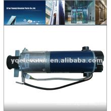 elevator door motor for sale KM602748G04